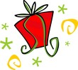 adulte-cadeau-rouge