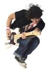 anniversaire-ados-guitare