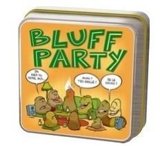 jeux-societe-bluff-party
