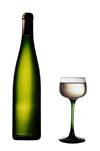 degustation-vin-blanc