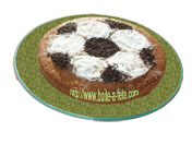gateau-foot-icone