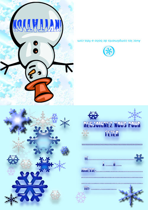 hiver-invite-a4