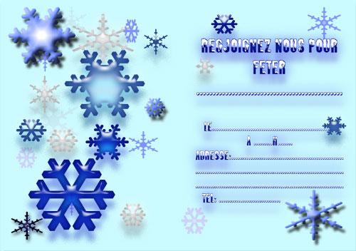 hiver-invite-a5