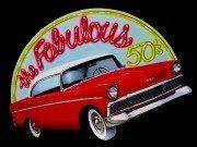 voiture-année-50
