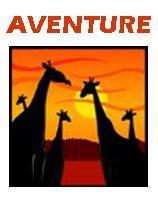 thème aventure