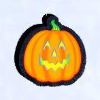 image-pinata-halloween
