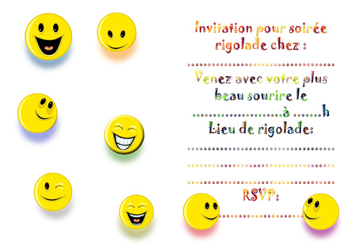 invitation-smiley-i