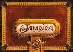 jeux-jamaica