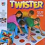 jeux-societe-twister